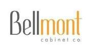 Bellmont cabinet co